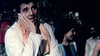 Ram Ram Bol Full Song | Hukumat | Dharmendra