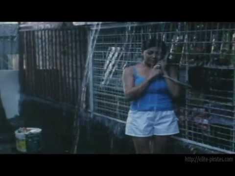 SUKDULAN KATYA SANTOS FULL MOVIE DVDRip
