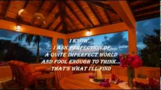 CARPENTERS - I NEED TO BE IN LOVE