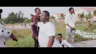 Virus Mamacita ( Dibi Dobo feat MayD )