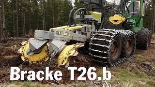 BrackeT26b