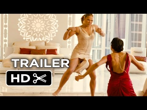 Xxx Mp4 Furious 7 Official Trailer 2 2015 Vin Diesel Paul Walker Movie HD 3gp Sex