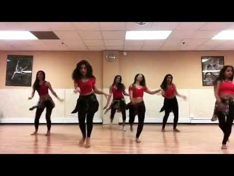 Xxx Mp4 Sona Kitna Sona Hai Hero No 1 Beautiful Girl Dance Tube India 3gp Sex