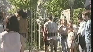 The O.J. Simpson Story (Full Movie) 1995 RARE!