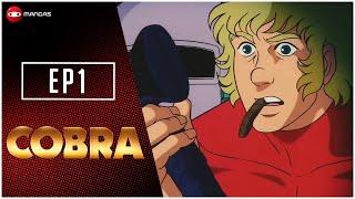 Cobra en HD - Le réveil - Episode 01
