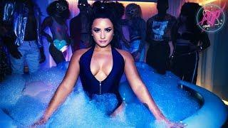 REACTION: Demi Lovato - Sorry Not Sorry