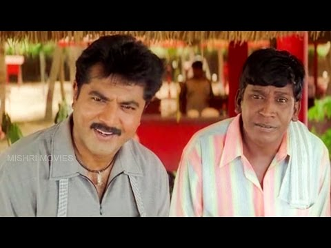 Xxx Mp4 Vadivelu Super Comedy Diwan Full Comedy Sarath Kumar Tamil Super Comedy Scenes 3gp Sex