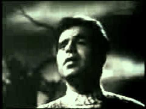 Xxx Mp4 YouTube Rafi O Door Ke Musafir Uran Khatola 1955 Mp4 3gp 3gp Sex