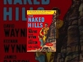 Download Video Download THE NAKED HILLS | David Wayne | Full Length Western Movie | English | HD | 720p 3GP MP4 FLV