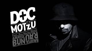 Download DOC & Motzu - Baiatul bun, Baiatul rau (feat. Ana Maria Alexie & Vlad Munteanu)