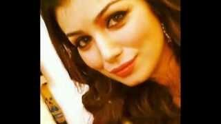 Ayesha Takia New Song 2013 ♥♥Bhull Jayin na ♥♥ By Ajay Takia Full (HD)Video