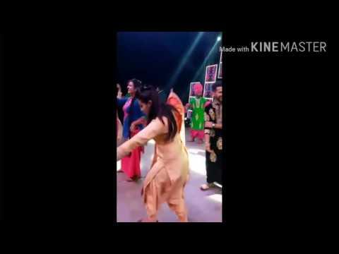 Xxx Mp4 Punjabi Ghaint Stage Dance👌 3gp Sex