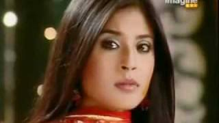 bangla song asif 2010   - YouTube.flv