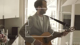 Baio - Sister of Pearl | A Take Away Show