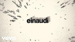 Ludovico Einaudi - Night