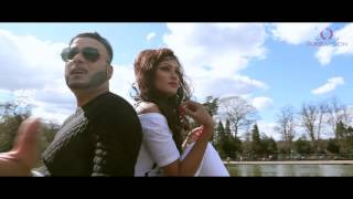 Waiting for you | Boii Nazz | Official Video | Punjabi Song 2016
