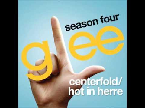 Xxx Mp4 Glee Centerfold Hot In Herre DOWNLOAD MP3 LYRICS 3gp Sex