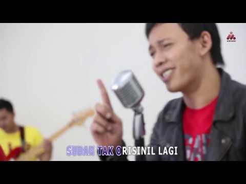 Xxx Mp4 Dadali Gadis Bukan Perawan Official Music Video With Lyric 3gp Sex