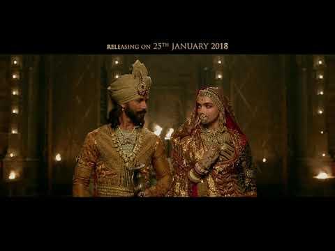 Xxx Mp4 Padmaavat Dialogue Promo 2 Ranveer Singh Deepika Padukone Shahid Kapoor 3gp Sex