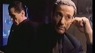 White Cargo (1996) FULL MOVIE
