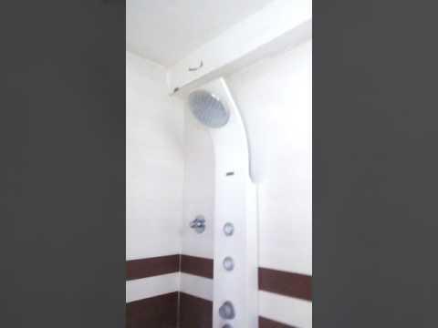 2bhk apartment on rent at Shukan Sky kudasan Gandhinagar Gujarat