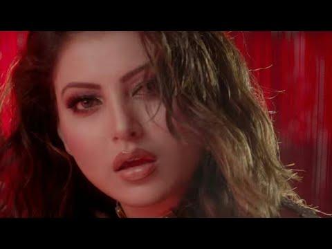 Xxx Mp4 Aashiq Banaya Apne Video Songs Hate Story 4 Urvashi Rautela Himesh Resham Neha 3gp Sex