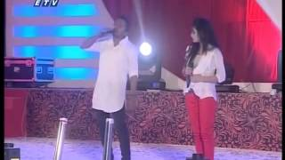 Mon Tui Ki Bangla Music Video BDmusic25 Com 480p