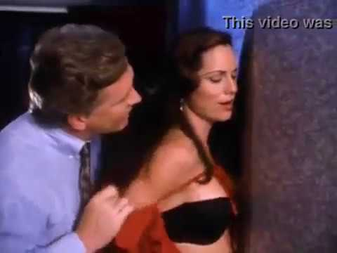 बॉस ने लड़की को किया नंगा- Secretary in bra forced Strip by boss Movie scene