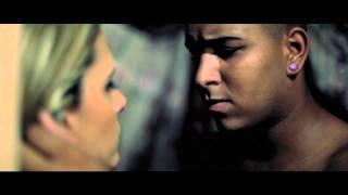 Mc Lekão - Intimidade ( Video Clipe Oficial - HD ) ' Part. Denise Rocha 2013