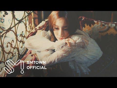 TAEYEON テヨン 'Stay' MV