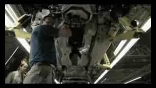 مصر موتورز - مصنع تجميع سيارات مرسيدس