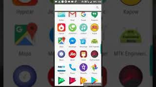 How to earn hypstar this is alatest earning apps😨😨😨upload videos and earn dollars