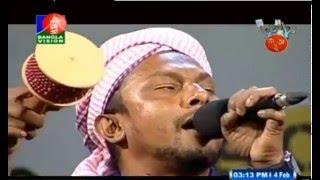 Rinku, Bangla Song 2016   Piriter Pubali Batas Lagilo Jar Gaye 640x360