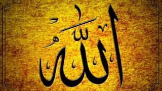 Durood Sharif 30 minutes of Darood Sharif Recitation in Beautiful Voice- Must Listen Daily