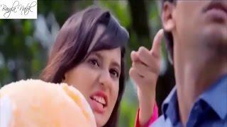BANGLA NEW  FUNNY VIDEO | MASTI UNLIMITED