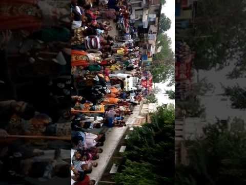 Xxx Mp4 Dahod Paliya Road Dj So Live 3gp Sex