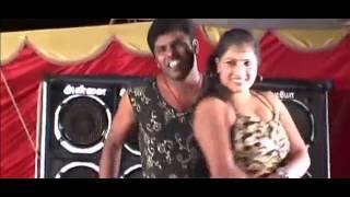 Tamilnadu Latest Village Record Dance Video   Tamil Adal Padal 2015 8