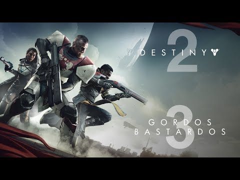 Xxx Mp4 Reseña Destiny 2 3GB 3gp Sex