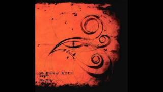 넥스트(N.EX.T)_The Dreamer_1994