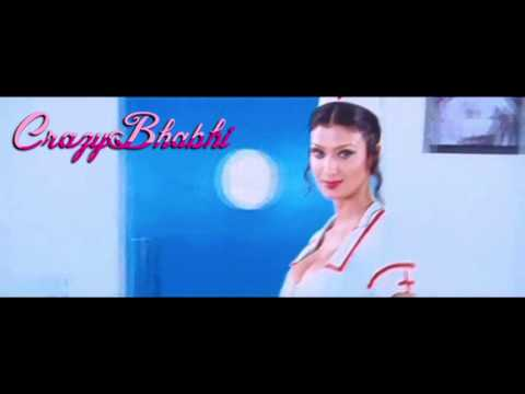 Xxx Mp4 Crazy Bhabhi Promo 3gp Sex