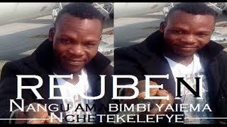 REUBEN 2018 MUSIC- Nangu Amabimbi Yengema[LatestZambianMusic2018]ZedGospelNew