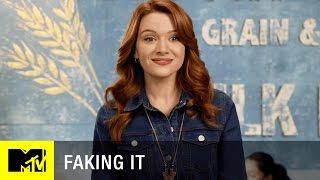 Faking It (Season 3) | 'Camp Kichi-Wawa' Official Sneak Peek (Episode 7) | MTV