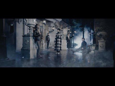 Xxx Mp4 SHINee(シャイニー) 「Winter Wonderland」 Music Video 3gp Sex