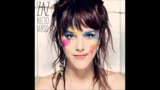 ZAZ -  Gamine (Paroles + Subs en Español)