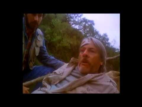 Xxx Mp4 Piranha 1978 Trailer HD 3gp Sex