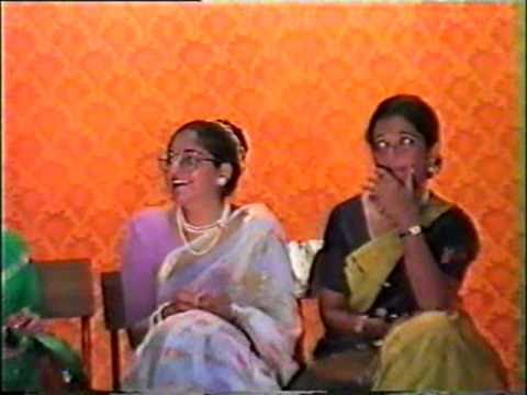 A3: Hindi Play Kissa naukar Ka