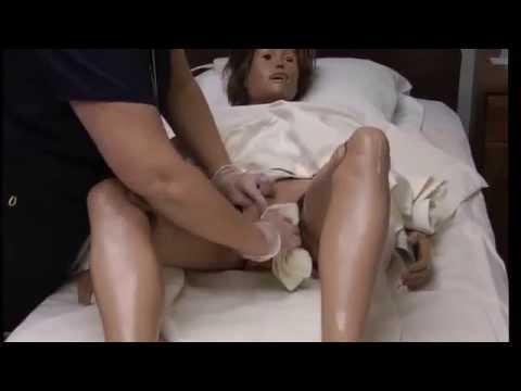 zhenshini-seks-videoroliki