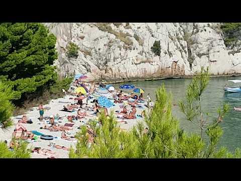 Xxx Mp4 Nudist Naturist Beach Makarska Croatia 3gp Sex