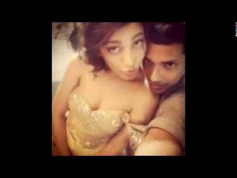 Xxx Mp4 Singer Suchitra Leaked Video Of Danush Anirudh 3gp Sex