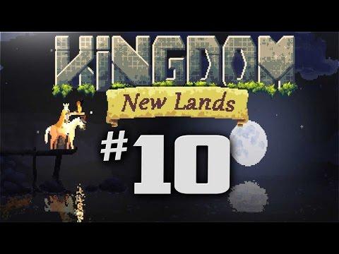 Xxx Mp4 Kingdom New Lands Gameplay Ep 10 DOG Let S Play Kingdom New Lands Dog 3gp Sex